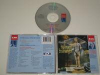 OFFENBACH/LES CONTES D'HOFFMANN(HIGHLIGHTS)(EMI 7243 5 66613 2 5) CD ÁLBUM