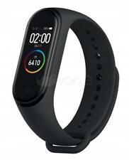 Xiaomi Mi Band 4 Smart watch Bracelet Tracker 138857