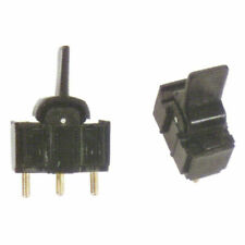 For 1994-1997 Chevrolet Camaro Convertible Top Switch Connector Dorman 98599FC