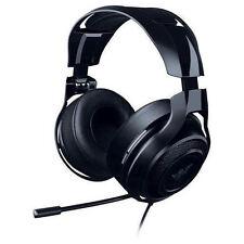 Razer ManO'War 7.1ch Virtual Surround Gaming Headphone , RZ04-01920200-R3U1