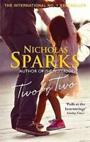 Two by Two: A beautiful story that will capture your heart, Sparks, Nicholas , A
