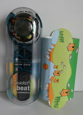 Swatch YQS1002D Member Beat - only 500 pieces - 2006