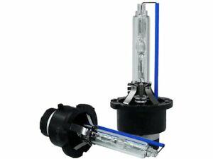 For 2002-2006 Infiniti Q45 Headlight Bulb Hella 92322FX 2003 2004 2005