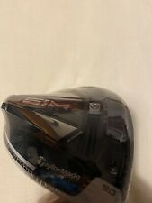 Taylormade Sim Driver Head Only