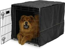 """NEW QUIET TIME POLYESTER CRATE COVER - 36"""""""