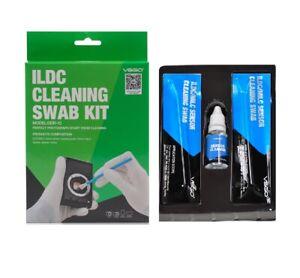 VSGO Mirrorless Camera Micro Four Third Sensor Cleaning Kit DDR-12