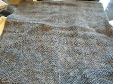 Pottery Barn Faye PILLOW COVER 24 black  New