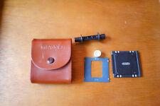 Meopta Flexkin Adapter for Flexaret 35mm