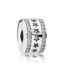 PANDORA Charm Sternenformation 796381CZ