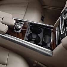 Original Mercedes-Benz Cupholder Getränkehalter E-Klasse W212 Automatik NEU