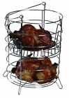 Char-Broil The Big Easy 22-Piece Turkey Fryer Accessory Kit New Free Shipping!!