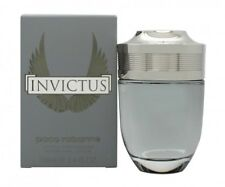 Paco Rabanne Invictus Aftershave Lotion 100 Ml 100ml