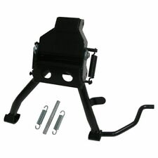CAVALLETTO CENTRALE KIT   07 GILERA RUNNER SP SPECIAL EDITION (C46100) 50 48.526