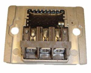 Toyota Land Cruiser FJ40 FJ45 FJ55 FJ60 Alternator Mount Voltage Regulator Re-Mf