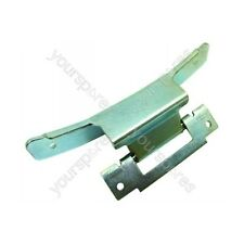 Genuine Indesit 4.5mm Washing Machine Door Hinge