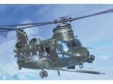 ITALERI 1/72 MH - 47 E SOA CHINOOK MODELLO IN KIT DI MONTAGGIO