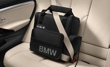 Original BMW Kühltasche Volumen 13 Liter schwarz 12 Volt UPE: 196,00 €