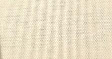Stoffe 100% Baumwolle Canvas Segeltuch Meterware Möbelstoff Bekleidung Deko
