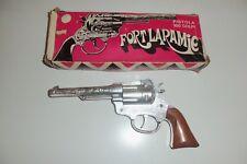 giocattoli d'epoca pistole in vendita | eBay