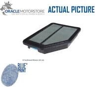 NEW BLUE PRINT ENGINE AIR FILTER AIR ELEMENT GENUINE OE QUALITY ADH22265