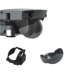 Silicone Protective Cover Anti-Glare Lens Hood For DJI Mavic Pro Gimbal Camera