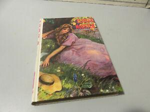 Il segreto della Saracena 2  - Delly - I Romanzi della Rosa 59 - Salani 1981