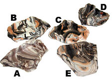 Habiscape Xsmall rock bowl looks like real rock, snake frog tank high quality