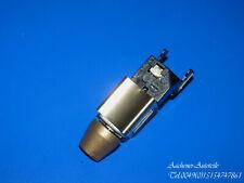 BMW F30 F31 F32 F25 Lenkrad Vibration Vibro Motor Generator Schwingungserzeuger