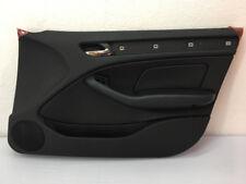 Revestimiento puerta del. der. para BMW serie 3 E46 ref. 51418224596