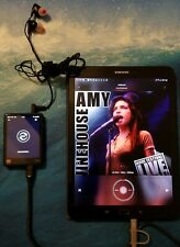 Hiby R3 PRO ** READ ** Bluetooth WiFi USB - - Digital Music Player DAC/AMP