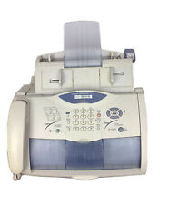 Brother IntelliFAX 2800 FAX/Phone/Copier Laser Plain Paper Fax