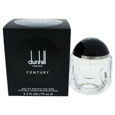 Century by Alfred Dunhill for Men - 2.5 oz EDP Spray
