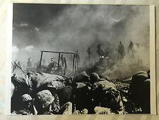 ww2 photo press , US Marines defeat japanese on Tarawa Island   29