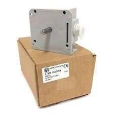 Encoder G305.0100103 IVO BAUMER G-305-0100103
