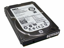 "DELL 250 GB 7.2K 6Gb/s HDD SATA da 2.5"" per i server Dell R610"