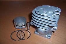 Kolben Zylinder  passend Stihl 024 024av 42mm motorsäge kettensäge neu