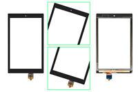 Fix US Amazon Touch Screen Digitizer Glass Kindle Fire HD 10 10.1 SR87CV SR87MC