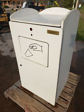 Smart Pack Automatic trash compactor