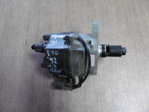 Toyota Corolla E10 Bj.91-97 Distributor 19020-11340