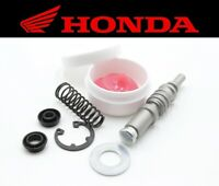 FRONT Brake Master Cylinder Repair Set Honda (See Fitment Chart) #45530-KN5-305