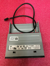 """Dell  G7V21 0G7V21 19-IN-1 3.5"""" Media & Flash Card Reader *Free Shipping*"""