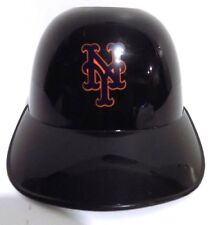 New York  METS   Mini Baseball Batting Helmet Replica