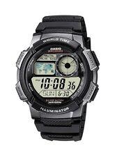 Reloj Casio Digital Modelo AE-1000W-1BVEF