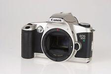 Canon EOS 500N analoges SLR Gehäuse #1906608