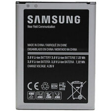 Samsung Galaxy Ace 4 Rechargable Replacement Battery 1900mAh New