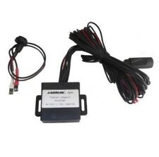 Can You Use  Transponder In Another Car