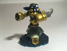 Skylanders Legendary Night Shift  Swap Force Imaginators Figure