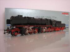 Märklin 3702 H0 Dampflok BR 53 digital Neuzustand Originalverpackung