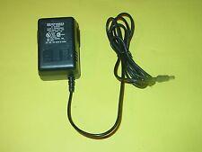 Power Suppy Da600Pmdu for Marantz Portable Minidisc Recorder Pdm650