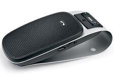 Genuine Jabra Drive Smart Handsfree Bluetooth Car Kit For All Mobile Phone